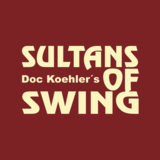 Doc Koehler's Sultans Of Swing